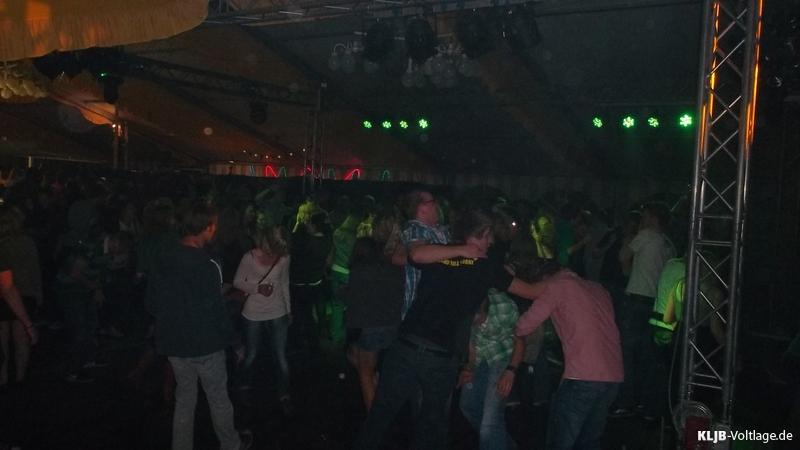 Erntedankfest 2011 (Samstag) - kl-SAM_0258.JPG