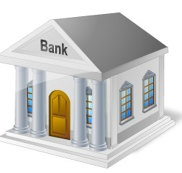 abrir una pinche maldita cuenta de banco