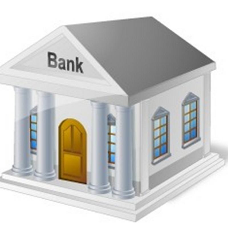 Quiero abrir una pinche cuenta de banco