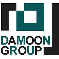 DAMOONgroup Bâtiment contact information