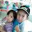 selamat hariyanto's profile photo