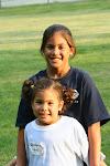 2006 Little Wohelo