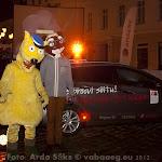20.10.12 Tartu Sügispäevad 2012 - Autokaraoke - AS2012101821_080V.jpg