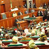 Kaduna Assembly passes bill to grant Pastors, Imams license before preaching