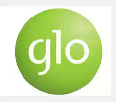 Unsubscribe/Deactivate Glo Callertune