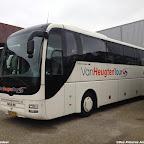 Van Heugten Tours (4).jpg