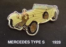 Mercedes Type S 1928 (02)