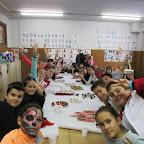 Picasa Web Albums - can cladellas Palau - Halloween 201...
