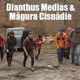 2010-02-28 Iesire cu Magura Cisnadie