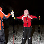 21.01.12 Otepää MK ajal Tartu Maratoni sport - AS21JAN12OTEPAAMK-TM046S.jpg
