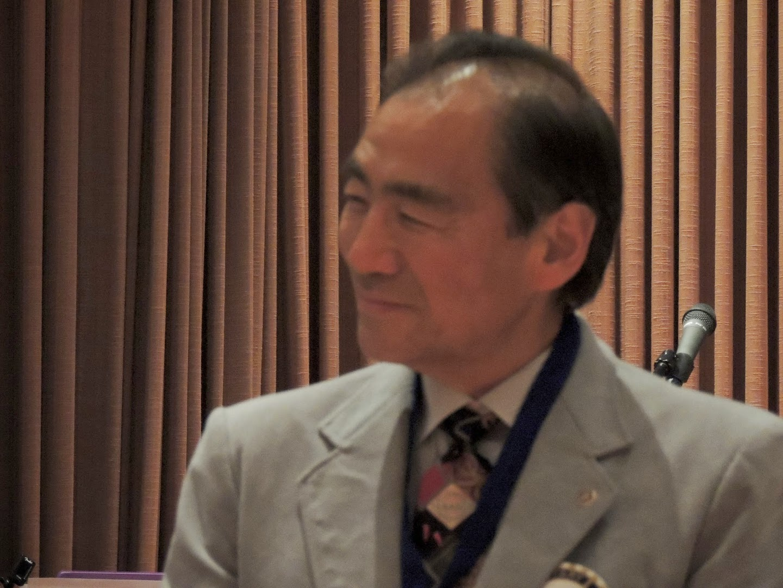 Awards Night 2014 - 154%2Blarry%2BMiyano.JPG
