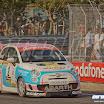 Circuito-da-Boavista-WTCC-2013-326.jpg