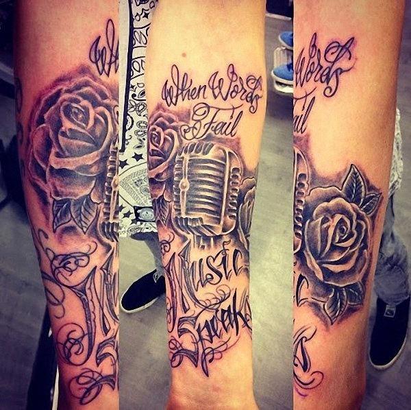musica_tatuagens_45