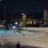 Зимний Суворов - Image00018.jpg