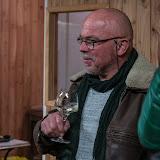 Dégustation des 2016 chardonnay et chenin sec et ... présentation de Freddy, le repreneur. guimbelot.com - 2017-11-18%2BD%25C3%25A9gustation%2Bdes%2B2016%2Bchardonay%2Bet%2Bchenin%2Bsec-124.jpg