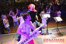 Stadtfest Herzogenburg 2016 Dreamers (61 von 132)