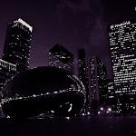 exploring chicago-17.jpg