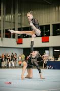 Han Balk FanGym NK 2014-20140622-2709.jpg