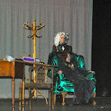 2009 Scrooge  12/12/09 - DSC_3373.jpg