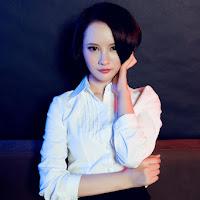 LiGui 2015.07.23 网络丽人 Model AMY [43P] 000_1155.jpg