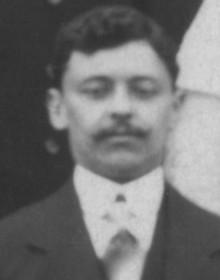 La jeunesse de jules gauthier 1889 1914 6 for 4 rue richard lenoir