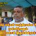 45 முஸ்லிம்கள் மாவீரர்களாகியுள்ளனர் : TNA நாடாளுமன்ற உறுப்பினர் எஸ்.யோகேஸ்வரன்...