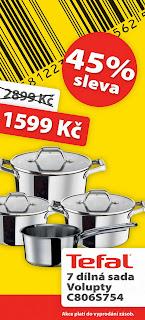 arteport_home_cook_petr_bima_00315