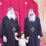 Consecration of Fr. Isaac & Fr. John Paul (monks) @ St Anthony Monastery - _MG_0958.JPG