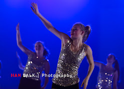 Han Balk Voorster Dansdag 2016-4123.jpg