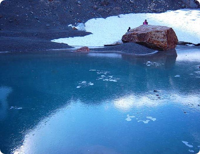 bolson-hielo-azul