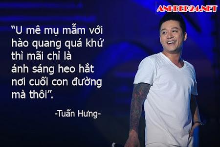 Phát ngôn không thể bỏ qua của sao Việt trong tuần 28