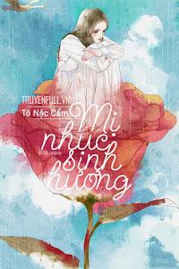 Mị Nhục Sinh Hương