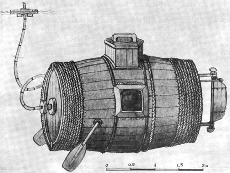 nikonov-submarine-5
