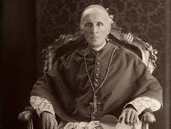 Henry Manning: Britain's other saintly cardinal