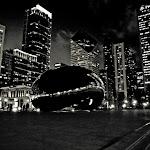 exploring chicago-16.jpg