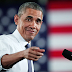 'I Could Not Be Prouder': Obama Congratulates Biden, Harris After Media Declare Victory