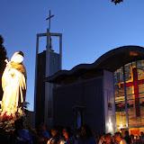 Our Lady of Sorrows Liturgical Feast - IMG_2491.JPG