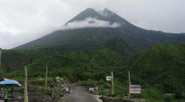 Mount-Merapi-entre-os-vulcoes-ativos-mais-perigosos-do-mundo