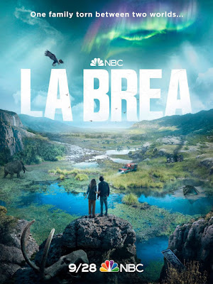La Brea NBC