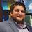 Nathan Sagon's profile photo