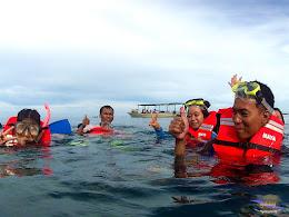 pulau pari 050516 GoPro 41