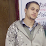Ahmed Ali Seleem's profile photo
