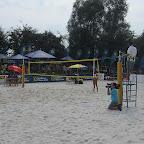 BeachFinals16_Montag_0012.jpg