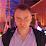 Wojciech Czernecki's profile photo