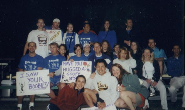 Kickball Spring 2001 - alsnsigns.jpg
