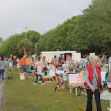Yard Sale 2016