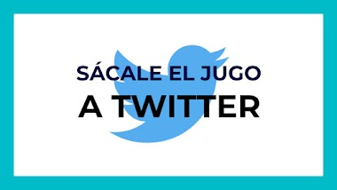 Hashtags de Twitter: El secreto revelado