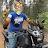 Daniel Briggs avatar image