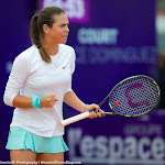 Ajla Tomljanovic - Internationaux de Strasbourg 2015 -DSC_2148.jpg