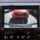 Post image for What To Expect With Rearview Car Cameras?